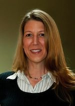Alison L. Crowe, Administrative Manager