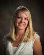 Leticia M. Thomason, Real Estate Legal Assistant