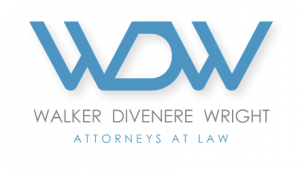 WDW - logo