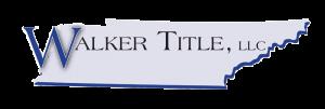 Walker-Title-2