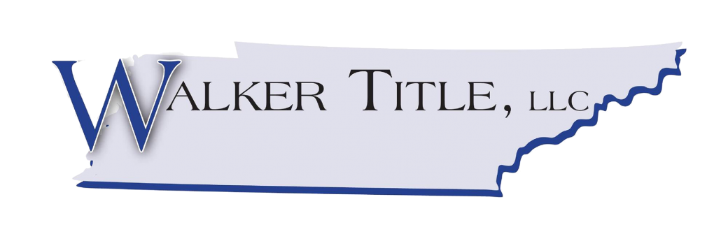 Walker Title, LLC