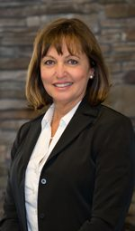 Donna M. Walker, General Manager
