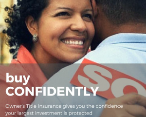 BUY CONFIDENTLY